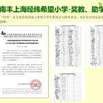 1542593205-huan-deng-pian-64-150x150