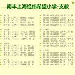 1542593347-huan-deng-pian-74-150x150