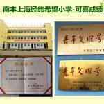 1542593350-huan-deng-pian-76-150x150