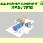 1542593404-huan-deng-pian-79-150x150