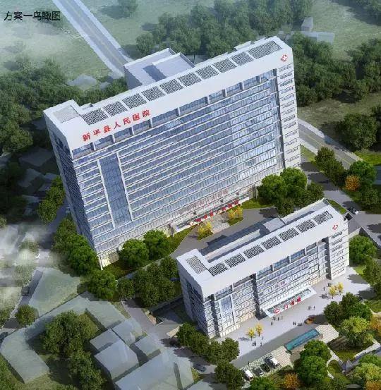 LDG动态︱上海经纬勇于直面挑战,不畏艰难,中标项目各具特色