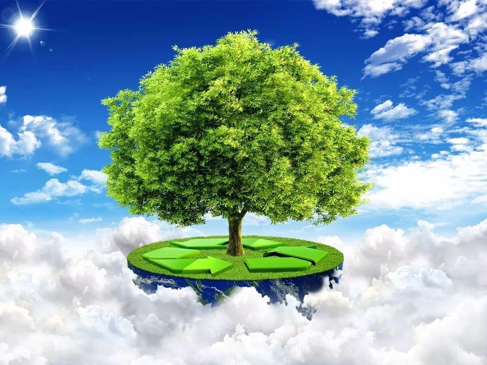 我国绿色建筑与绿色住区发展调研问卷