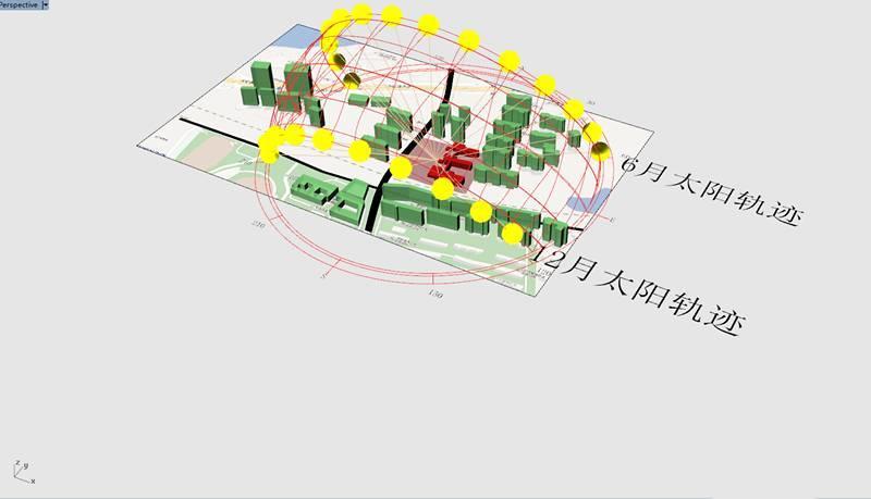 LDG喜讯︱江西省九江市八里湖新区东组团片区小学成功中标