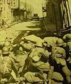LDG动态︱8月15日,日本投降日,每一个中国人都应该铭记!