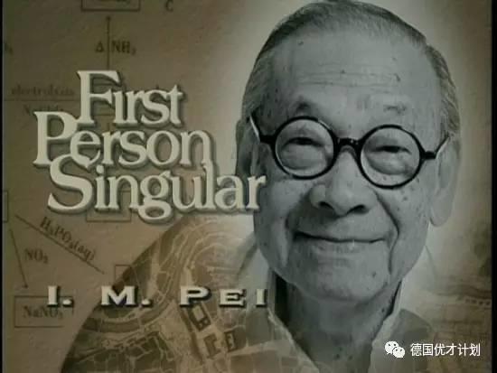 这个在海外,王一般存在的中国富N代,今天很想和他说这样一句话……