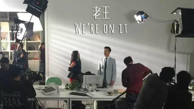 LDG资讯︱WE'RE ON IT
