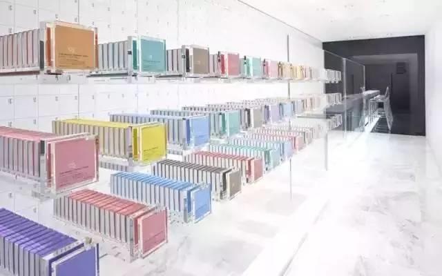 LDG资讯︱Tokyo Design Week