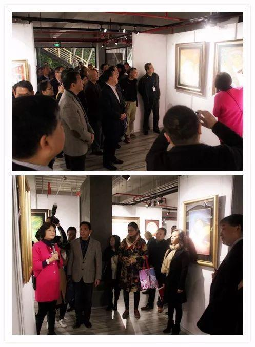 LDG文创︱LDG台湾设计联合事务所揭牌仪式