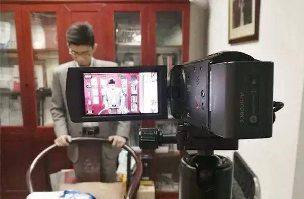 """LDG创新︱年会抽奖""""新玩法"""""""