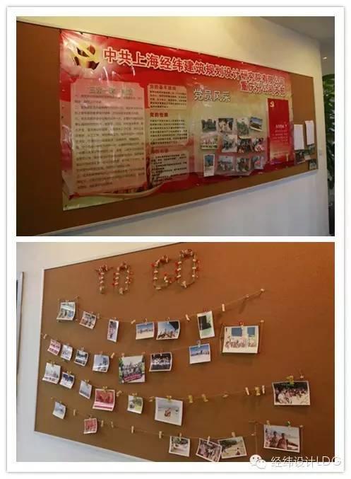 LDG新闻︱经纬人齐聚重庆,共襄盛举
