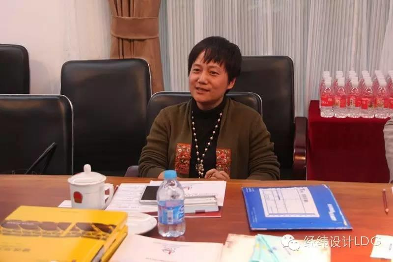 LDG民建︱经纬民建支部纪念中国民主建国会成立70周年