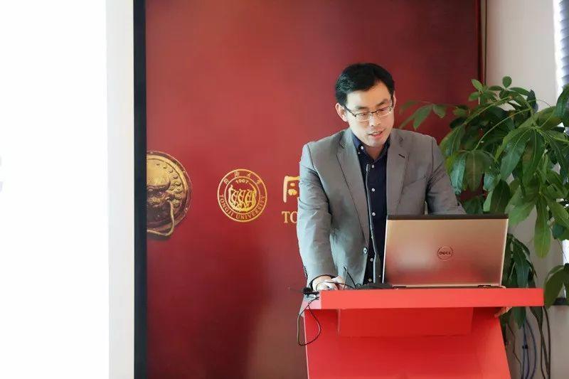 LDG学术︱城镇的可持续发展论坛——乡村振兴与新型城镇化