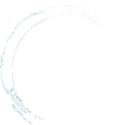 LDG公益︱希望小学夏令营Day4