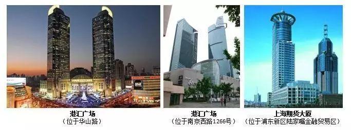 "LDG讲座︱上海与美国""建筑文化""交流"