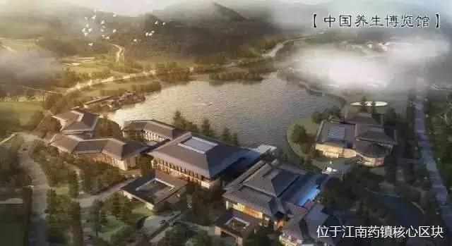 LDG资讯︱浙江10个特色小镇规划建设总结