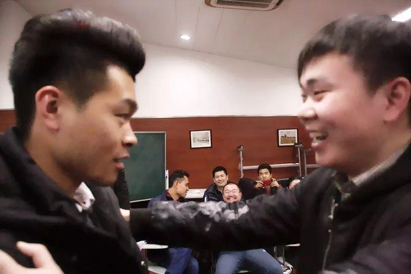 "LDG元宵︱""元宵节""陪你去看红包雨"