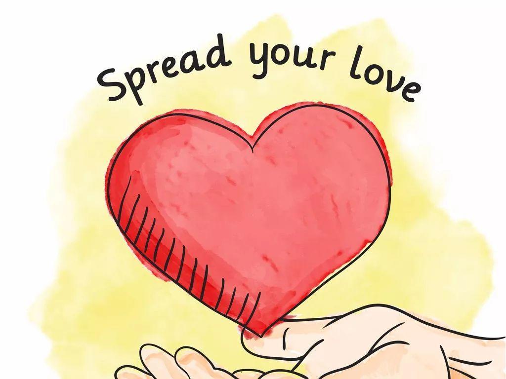 """LDG慈善︱""""颗颗蜜桔馨爱希望""""爱心团购助学活动"""