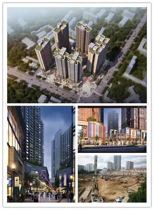 LDG喜报︱我院入选本市第一批工程总承包试点企业