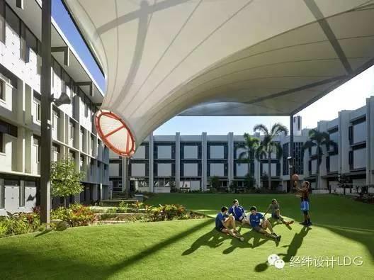 LDG摄影︱世界最美建筑摄影
