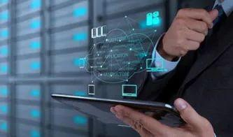 LDG讲座︱《数字技术下的建筑实践与思考》