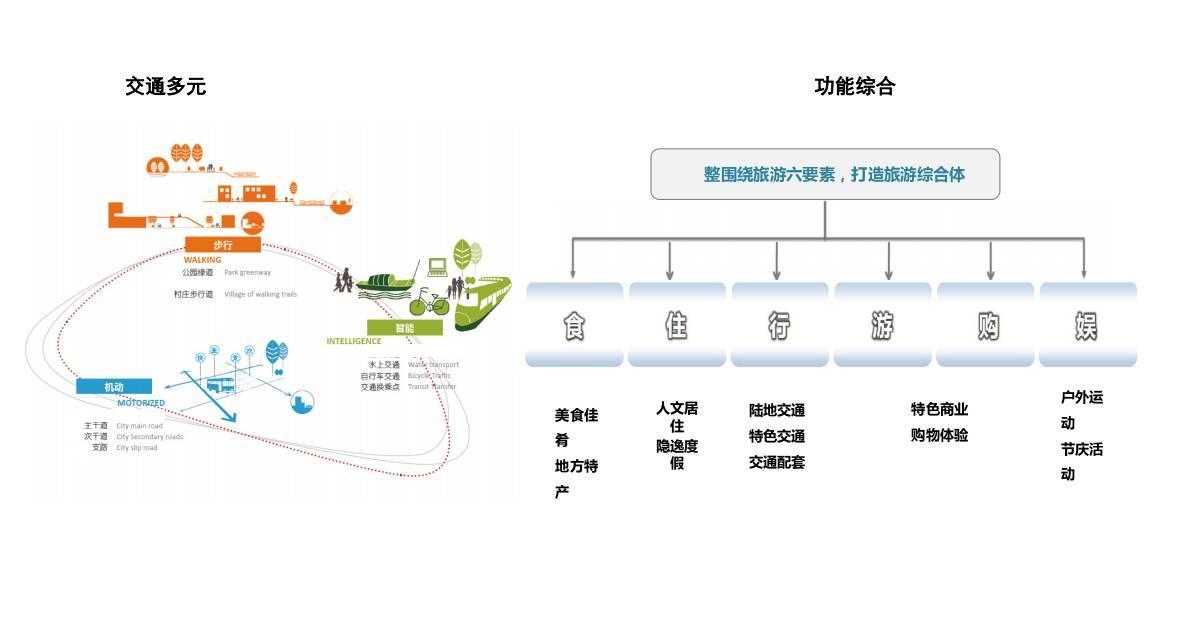 LDG喜讯︱五老峰风景名胜区详细规划编制成功中标