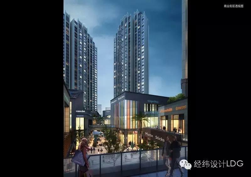 LDG喜报︱我院成功中标(EPC)总承包项目
