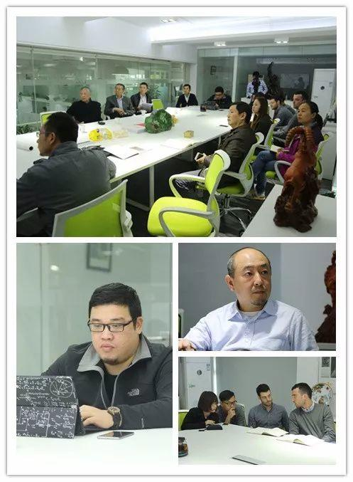 LDG动态︱2022年北京-张家口冬奥会太子城冰雪小镇