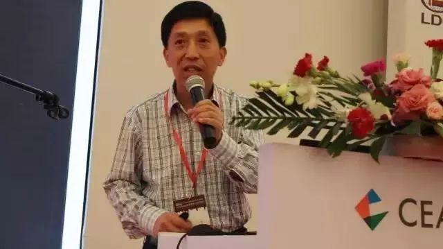 """LDG动态︱陶·光·瓷·影""""(国际)设计高峰论坛"""
