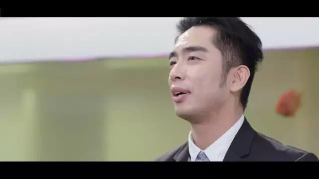 LDG动态︱泄密!?内鬼?!不是吧!