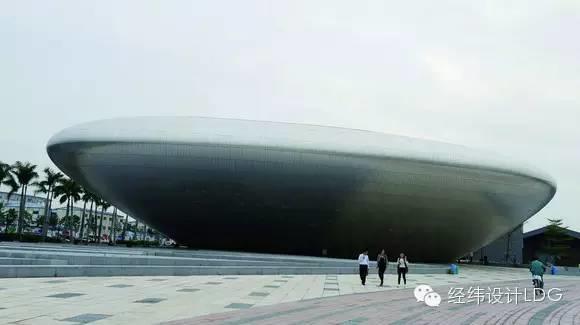 LDG国庆︱国庆不看人海,不看阅兵,看什么?!