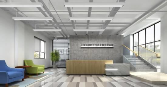 LDG室内︱Team Building(年轻无极限)