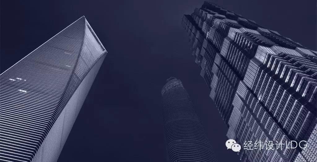 LDG资讯︱明年1月起工程勘察设计资质须网上申报审批