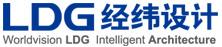 上海经纬建筑规划设计研究院股份有限公司