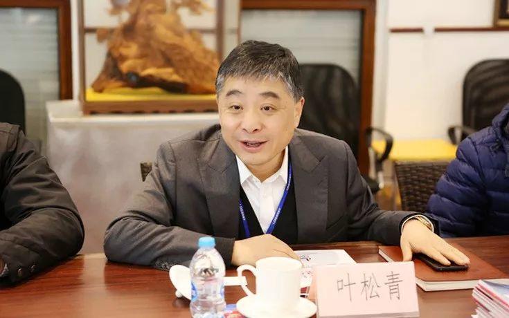 LDG快讯︱上海经纬积极促进与上海理工大学产学研合作(后续报道)