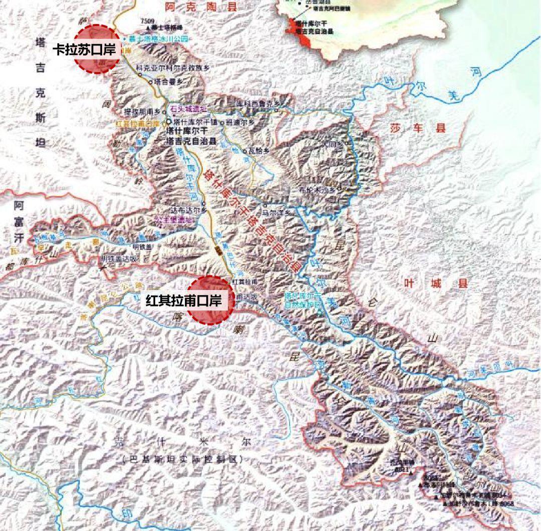 LDG规划︱国家全域旅游示范区的创建与验收