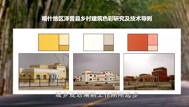 看看你家住在哪?上海最全大型居住社区地图