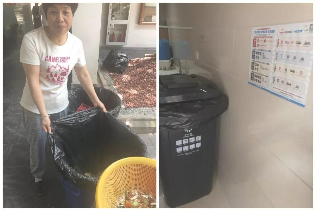 LDG资讯 I 上海阿姨的一句:你是什么垃圾?直击灵魂!