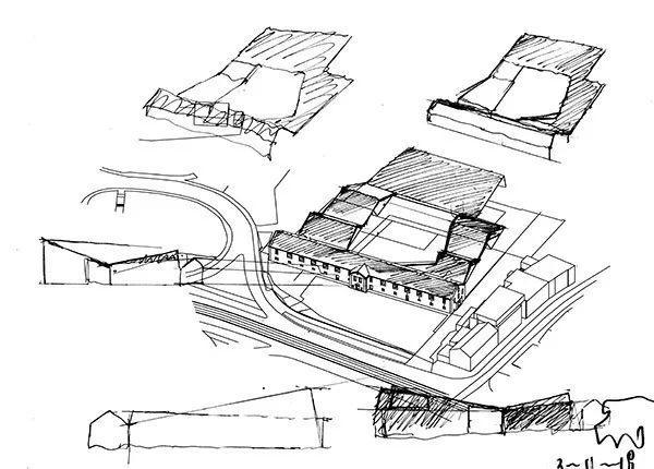 LDG动态︱MIT教授专题讲座《探讨建筑与城市设计的未来》