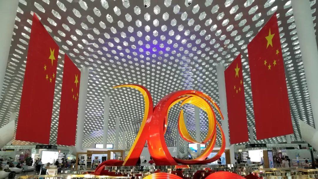 LDG动态︱叶松青董事长参观考察华阳国际设计集团建筑工业化(国家示范基地)