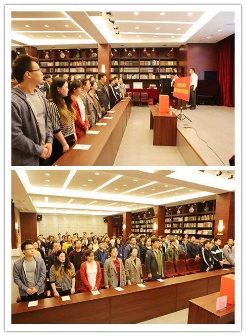 """LDG动态︱上海经纬圆满完成""""补选区第十六届人民代表大会代表会议""""工作"""
