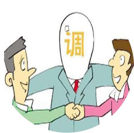 LDG动态︱人民代表人民选,选好代表为人民
