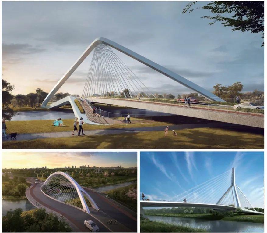 "LDG动态︱上海经纬市政设计研究院举行""2020年启动研讨会"""