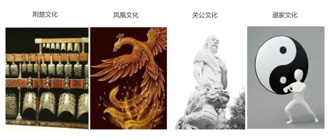 "LDG动态︱""善筑""你我,共抗疫情(七)"