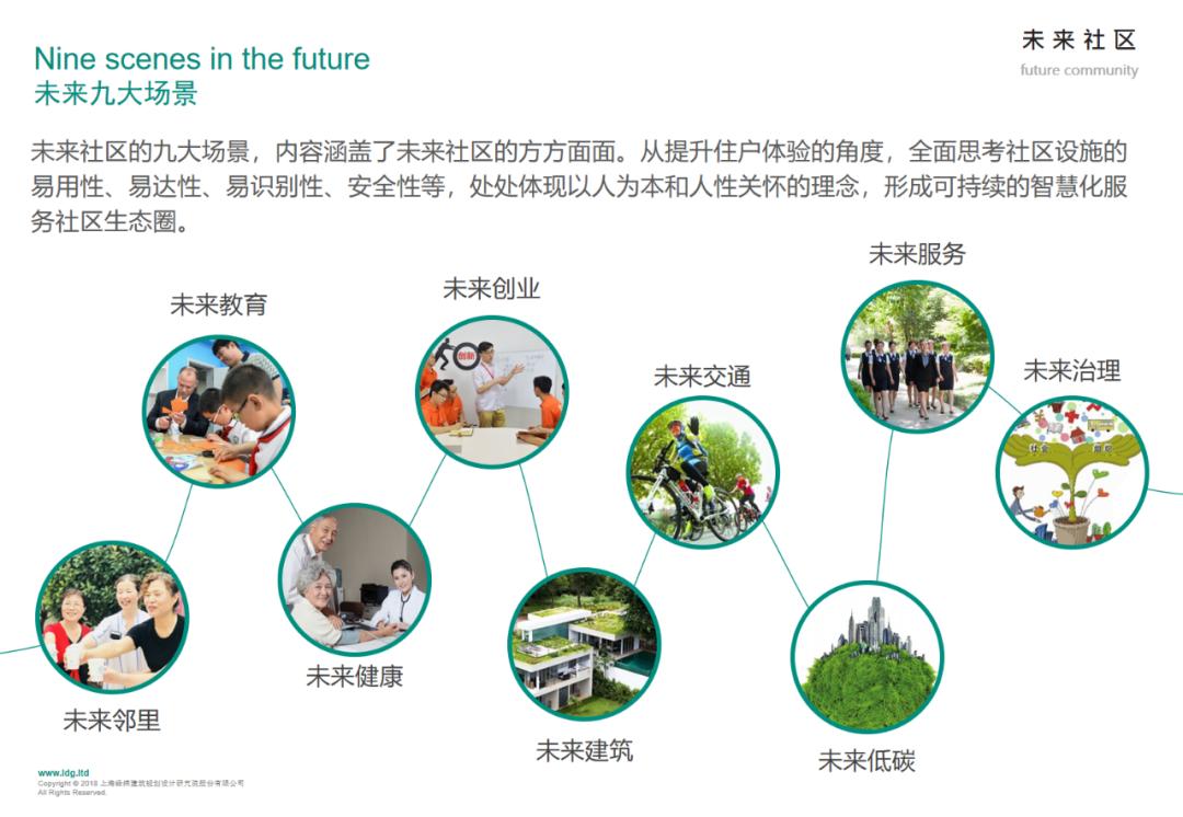 LDG讲座︱把握现在,成就未来