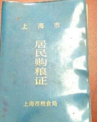 LDG节日︱上海经纬祝全体劳动者节日快乐!