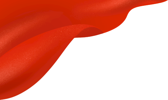 "LDG动态︱上海经纬荣获""上海市优秀城乡规划设计奖""(2)"