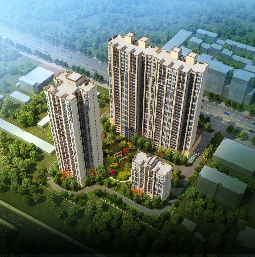 LDG喜讯︱我院近期湖南省中标项目