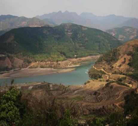 LDG喜讯︱我院近期云南省中标项目