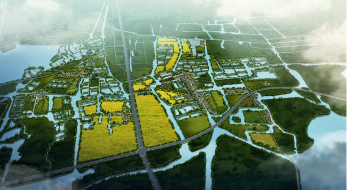 LDG喜讯︱上海经纬荣获多项上海市建筑学会第三届科技进步奖奖项