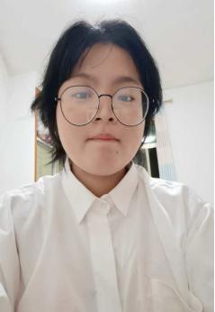LDG动态︱沐春夏枝繁叶茂,战酷暑金榜题名